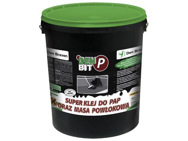 Klej do pap Den Bit-P 22kg Den Braven