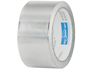 Taśma dekarska 48mmx9m Blue Dolphin Tapes
