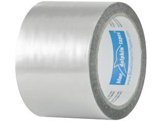 Taśma dekarska 48mmx15m Blue Dolphin Tapes