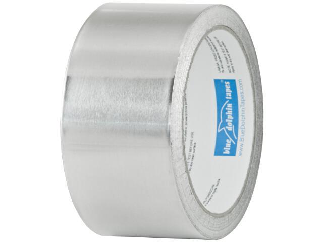 Taśma dekarska 48mmx46m Blue Dolphin Tapes