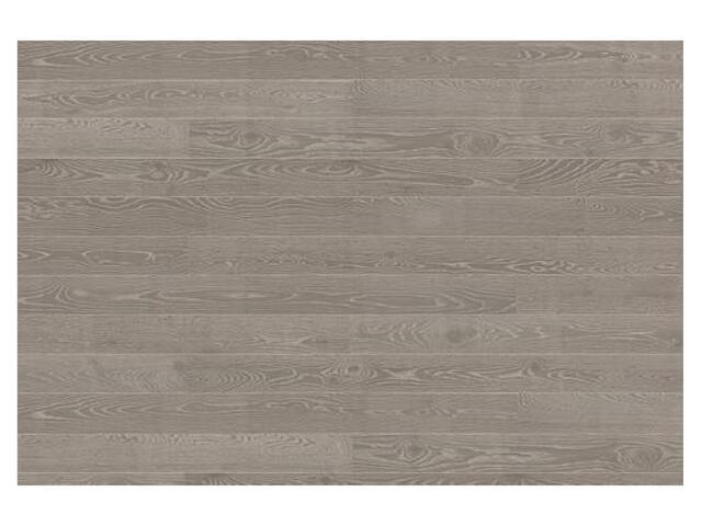 Deska warstwowa Epoque Max Plank dąb design grey contrast 1-lamelowa Tarkett