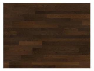 Deska warstwowa Epoque Max Plank dąb java gold szczotkowany 2-lamelowa Tarkett