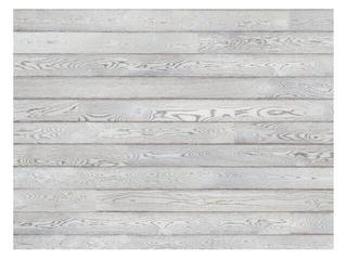 Deska warstwowa Epoque Max Plank dąb winter 1-lamelowa Tarkett