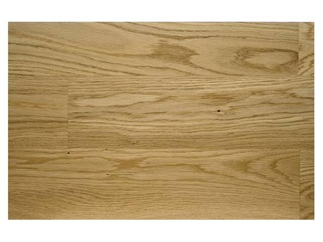 Deska warstwowa Epoque Max Plank dąb nature 2-lamelowa Tarkett
