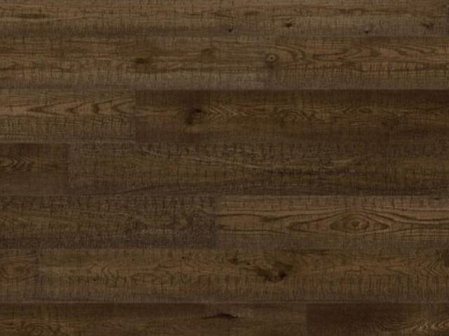 Deska warstwowa Epoque dąb vintage brown proteco natura 1-lamelowa Tarkett