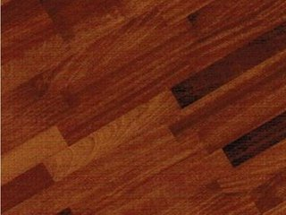Deska warstwowa Salsa mahoń proteco lacquer 3-lamelowa Tarkett