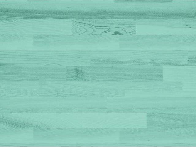 Deska Barlinecka jesion Galaktyczna Wyprawa 3-lamelowa Young barclick