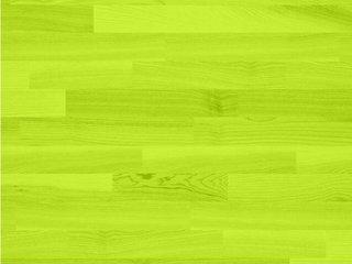 Deska Barlinecka jesion Wakacyjna Przygoda 3-lamelowa Young barclick