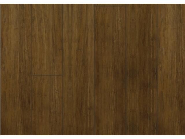 Deska lita bambusowa caramel 10mm A-BAM10-R1-XXX Exclusive*Design