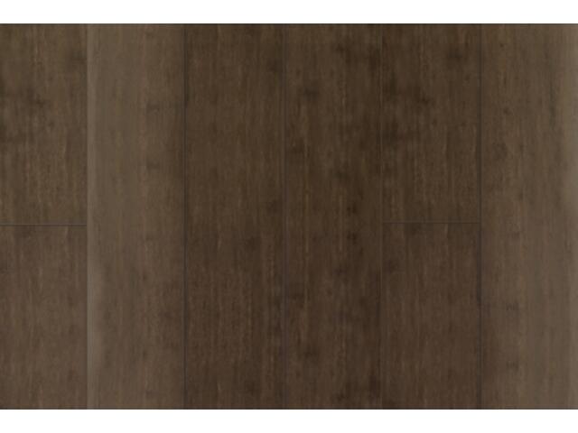 Deska lita bambusowa chocolate 10mm A-BAM10-R3-XXX Exclusive*Design