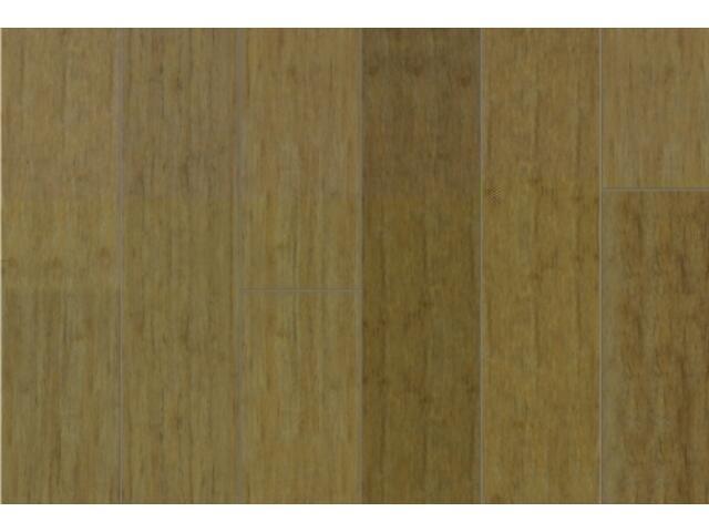 Deska lita bambusowa pistachio 10mm A-BAM10-R6-XXX Exclusive*Design