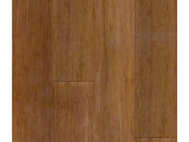 Deska lita bambusowa brandy 10mm A-BAM10-R7-XXX Exclusive*Design