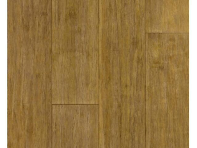 Deska lita bambusowa cinnamon 10mm A-BAM10-R5-XXX Exclusive*Design