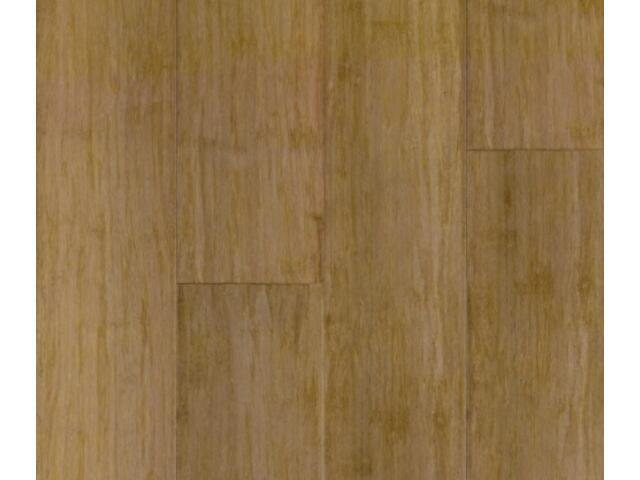 Deska lita bambusowa marchpane 10mm A-BAM10-R4-XXX Exclusive*Design