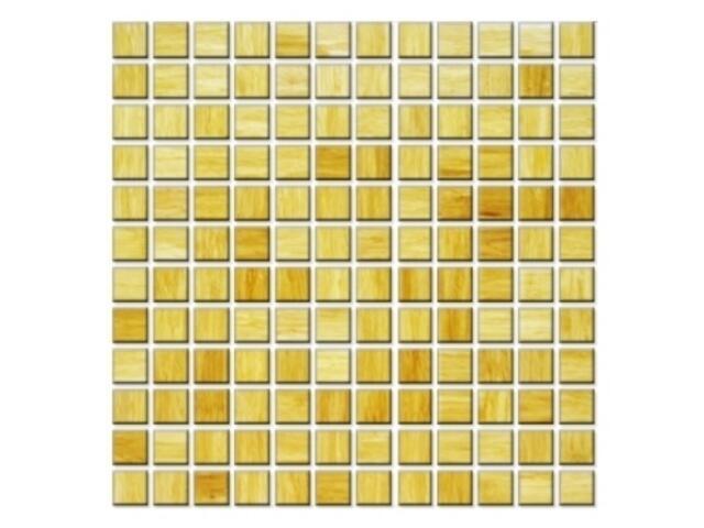 Mozaika bambusowa 1,5x1,5cm honey A-BM1X1-R0-XXX Exclusive*Design