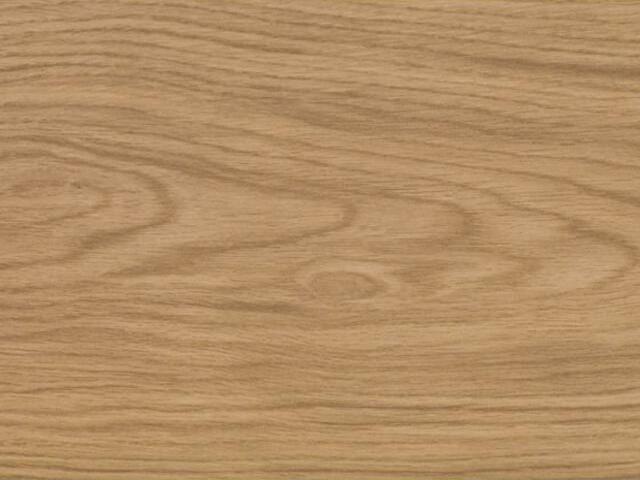 Panele podłogowe Vivo Trend H7304 dąb newport AC3 8mm Egger