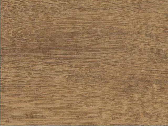Panele podłogowe Vivo Trend H7311 dąb loiret AC3 8mm Egger