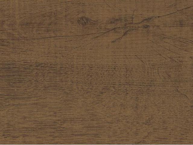 Panele podłogowe Vivo Trend H7312 dąb loiret brązowy AC3 8mm Egger
