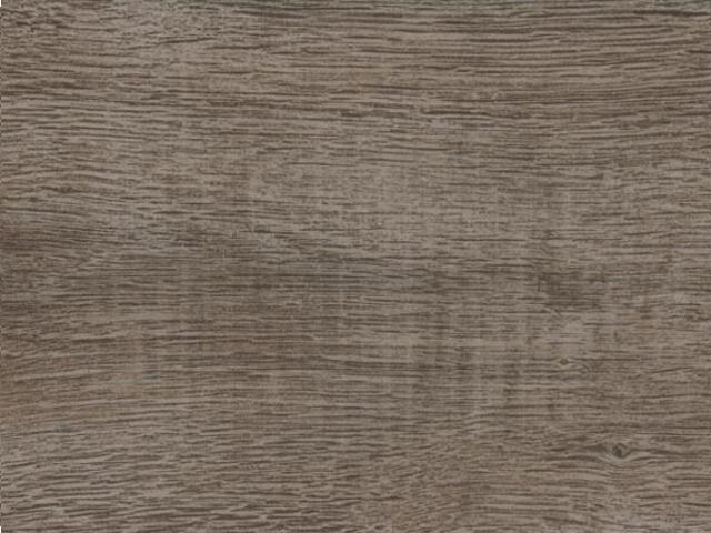 Panele podłogowe Vivo Trend H7313 dąb loiret szary AC3 8mm Egger