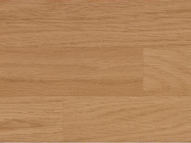 Panele podłogowe DPR Euroclic H7300 dąb cornwall AC3 7mm Egger