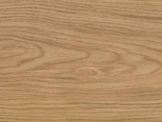 Panele podłogowe DPR Euroclic H7304 dąb newport AC3 7mm Egger