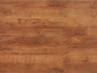 Panele podłogowe Life dąb stary 23844 AC3 7mm Classen