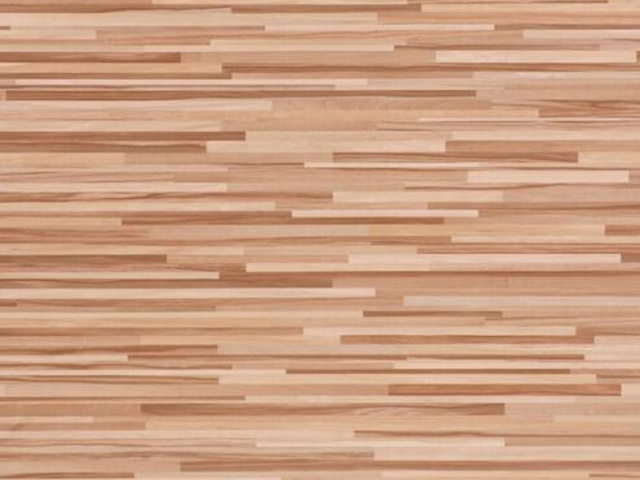 Panele podłogowe City listone bianco 24934 AC4 7mm Classen