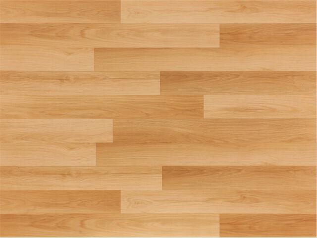 Panele podłogowe City dąb kingston 28363 AC4 7mm Classen