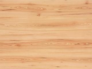 Panele podłogowe Joy hikora pasadena 29390 AC4 8mm Classen