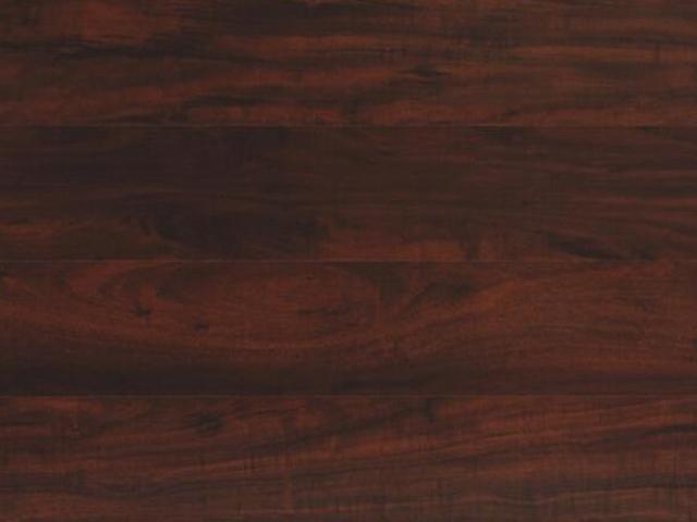 Panele podłogowe Joy lapacho negro 29398 AC4 8mm Classen