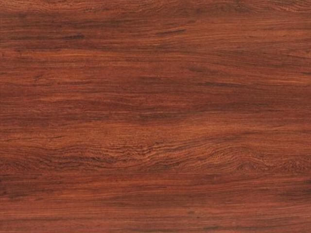 Panele podłogowe Joy mahoń afrykański 29399 AC4 8mm Classen