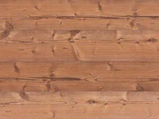 Panele podłogowe Joy świerk tatrzański 29401 AC4 8mm Classen