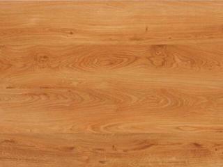 Panele podłogowe Easy dąb arizona 29467 AC3 8mm Classen