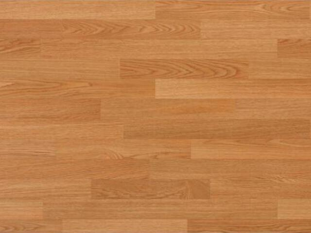 Panele podłogowe Easy dąb elegant 29468 AC3 8mm Classen
