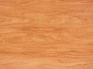 Panele podłogowe Easy teak rangoon 29469 AC3 8mm Classen