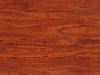 Panele podłogowe Easy lapacho 29470 AC3 8mm Classen