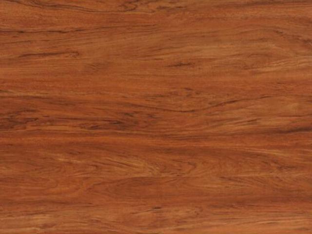 Panele podłogowe Easy teak borneo 29471 AC3 8mm Classen