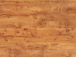 Panele podłogowe Life drzewo tasmańskie 29981 AC3 7mm Classen