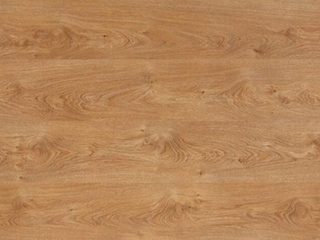 Panele podłogowe Life dąb alaska 29982 AC3 7mm Classen