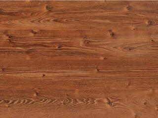 Panele podłogowe Life akacja miodowa 29983 AC3 7mm Classen