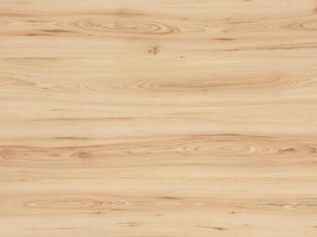Panele podłogowe Life hikora pasadena 29985 AC3 7mm Classen