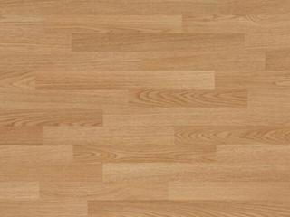 Panele podłogowe City dąb elegant 30028 AC4 7mm Classen