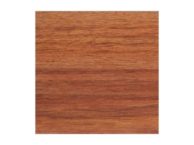 Panele podłogowe King Size mahoń merbau 2442 AC5 12mm Kronopol