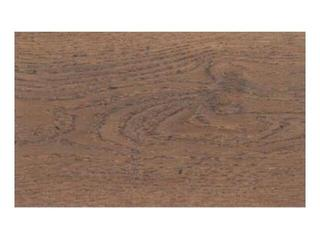 Panele podłogowe King Size dąb barnwell 2235 AC5 12mm Kronopol
