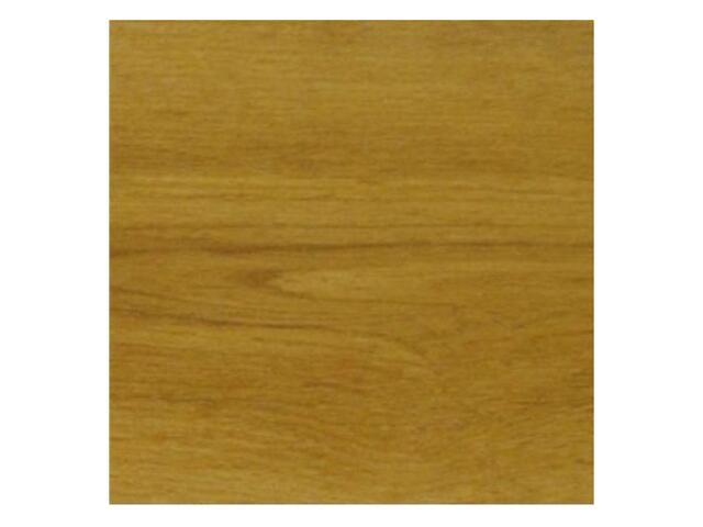 Panele podłogowe Modern Plus dąb karkonoski 2591 AC4 8mm Kronopol