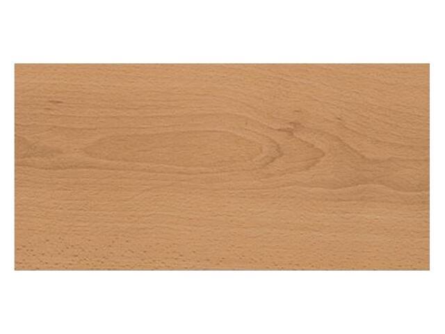 Panele podłogowe Old Style buk rustykalny 2220 AC3 8mm Kronopol