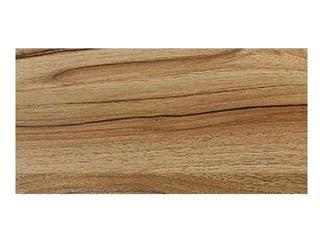 Panele podłogowe Elegance Line hickory 2278 AC3 7mm Kronopol