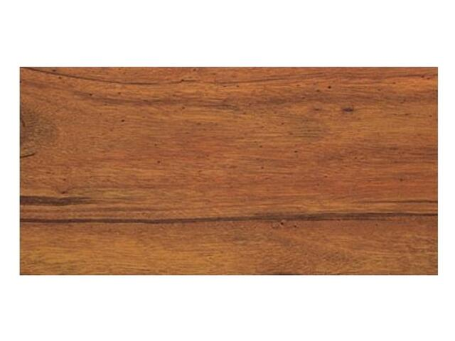 Panele podłogowe Elegance Line jatoba 2283 AC3 7mm Kronopol