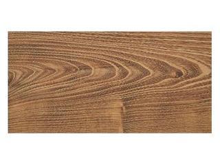 Panele podłogowe Elegance Line akacja 2295 AC3 7mm Kronopol