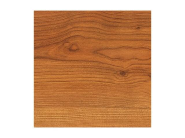 Panele podłogowe Elegance Line wiśnia naturalna 2351 AC3 7mm Kronopol